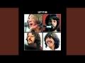 Let It Be de The Beatles