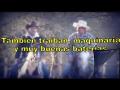 Cadetes de Linares - Los 2 amigos