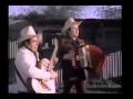 Cadetes de Linares - El palomito