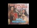 Cadetes de Linares - Laurita Garza