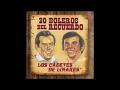 Cadetes de Linares - Una Página Más