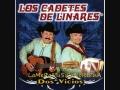 Cadetes de Linares - Dos Vicios