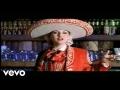 Alicia Villareal - Te quedó grande la yegua