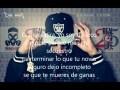Ñengo Flow - Amigos con privilegios