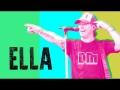 Vídeo Ella