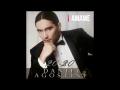 Daniel Agostini - Amame