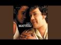 Leo Mattioli - Si te agarran las ganas