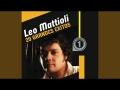 Leo Mattioli - Con el no soportas