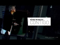 Funky - Contigo