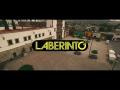 Laberinto - El Indio Enamorado