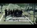 Banda Los Recoditos - Recuérdenme Así