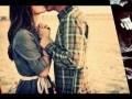 Los Claxons - Cualquier forma de amor