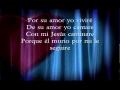 Jesús Adrián Romero - De tal manera