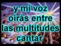 Jesús Adrián Romero - Al estar ante ti