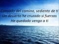 Jesús Adrián Romero - Sumérgeme