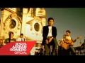 Jesús Adrián Romero - El Aire De Tu Casa