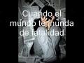 Jesús Adrián Romero - A sus pies hay Paz