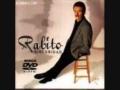 Rabito - Un mundo diferente