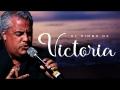 Danny Berríos - Himno de victoria