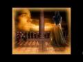 Ana Gabriel - El hombre que yo amo