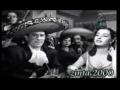 Pedro Infante - Cien Años