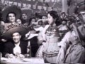 Serenata Huasteca