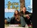 Jesse y Joy - Dulce Melodía