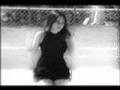Ximena Sariñana - Cuento