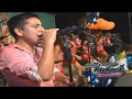 Corazón Serrano - Dos morenas