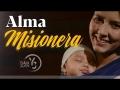 Canciones Religiosas - Alma Misionera