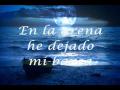 Canciones Religiosas - Mi barca