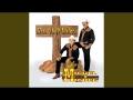 Miguel y Miguel - Una cruz de madera