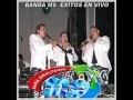 Banda MS - Flor hermosa
