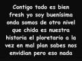 Banda MS - Amor fresa
