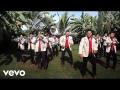 Banda MS - De Ti Enamorado