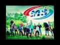 Banda MS - Me Gustas Mucho