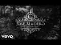 José Madero - No Como El Filme
