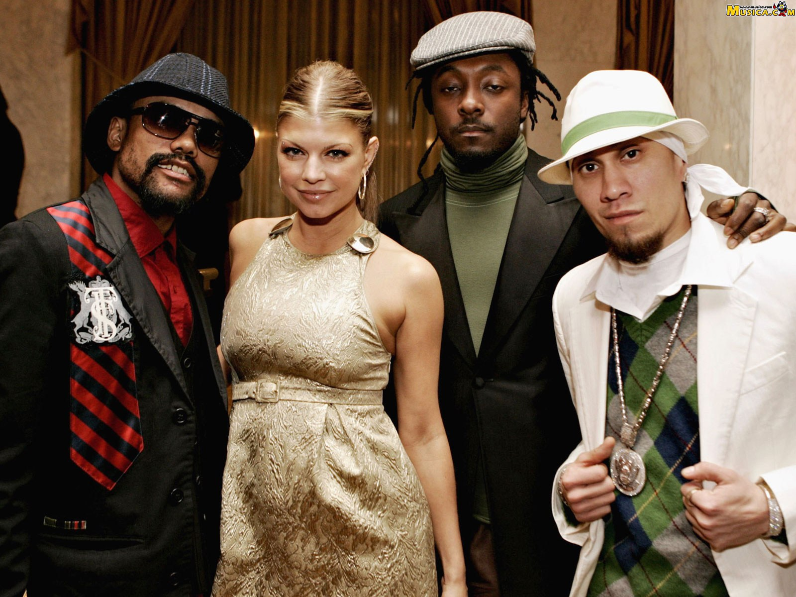 Pictures of black eyed peas #10